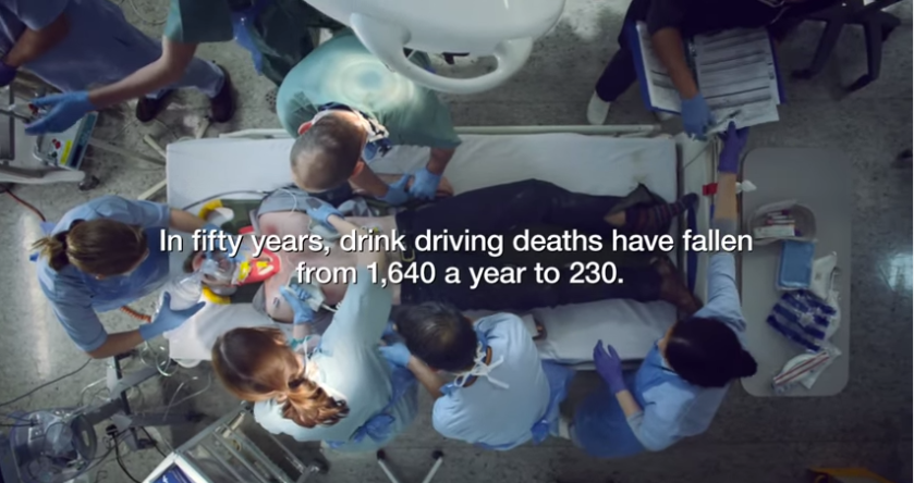 uk-government-launches-50th-anniversary-drink-drive-campaign