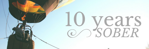 now-10-years-sober