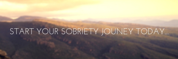 December 21st is my Sobriety Birthday