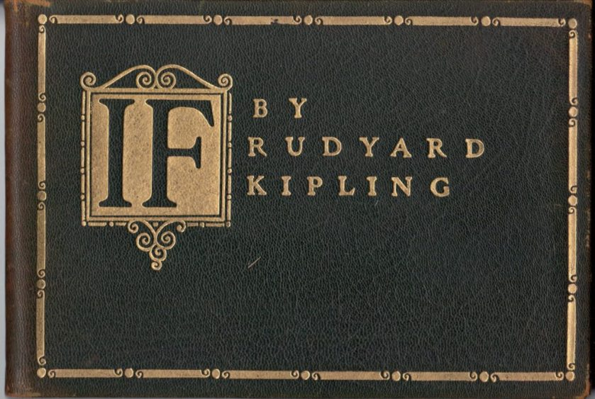 if-by-rudyard-kipling-1910-edition-cover-1024x687